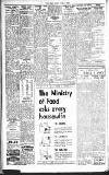 Barnoldswick & Earby Times Friday 19 April 1940 Page 8