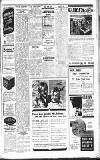 Barnoldswick & Earby Times Friday 19 April 1940 Page 9