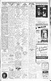 Barnoldswick & Earby Times Friday 17 May 1940 Page 7