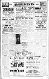 Barnoldswick & Earby Times Friday 24 May 1940 Page 2