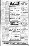 Barnoldswick & Earby Times Friday 24 May 1940 Page 6