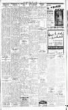 Barnoldswick & Earby Times Friday 24 May 1940 Page 7