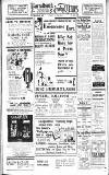 Barnoldswick & Earby Times Friday 24 May 1940 Page 10