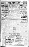 Barnoldswick & Earby Times Friday 20 September 1940 Page 2