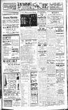 Barnoldswick & Earby Times Friday 20 September 1940 Page 10