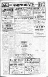 Barnoldswick & Earby Times Friday 04 October 1940 Page 2