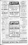 Barnoldswick & Earby Times Friday 04 October 1940 Page 6