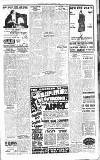Barnoldswick & Earby Times Friday 04 October 1940 Page 7
