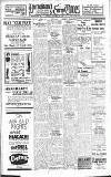 Barnoldswick & Earby Times Friday 04 October 1940 Page 10