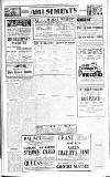 Barnoldswick & Earby Times Friday 11 October 1940 Page 2