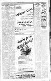 Barnoldswick & Earby Times Friday 11 October 1940 Page 7