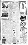 Barnoldswick & Earby Times Friday 11 October 1940 Page 8