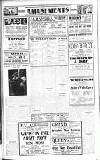 Barnoldswick & Earby Times Friday 25 October 1940 Page 2