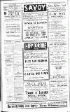 Barnoldswick & Earby Times Friday 25 October 1940 Page 6