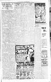 Barnoldswick & Earby Times Friday 25 October 1940 Page 7