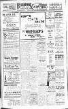 Barnoldswick & Earby Times Friday 25 October 1940 Page 10