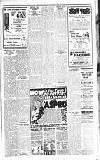 Barnoldswick & Earby Times Friday 01 November 1940 Page 7