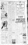 Barnoldswick & Earby Times Friday 01 November 1940 Page 9