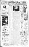 Barnoldswick & Earby Times Friday 01 November 1940 Page 10