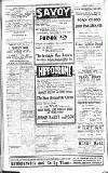 Barnoldswick & Earby Times Friday 15 November 1940 Page 6