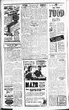 Barnoldswick & Earby Times Friday 15 November 1940 Page 8