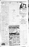 Barnoldswick & Earby Times Friday 15 November 1940 Page 9