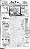 Barnoldswick & Earby Times Friday 15 November 1940 Page 10