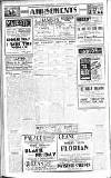Barnoldswick & Earby Times Friday 29 November 1940 Page 2