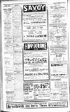 Barnoldswick & Earby Times Friday 29 November 1940 Page 6