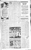 Barnoldswick & Earby Times Friday 29 November 1940 Page 7
