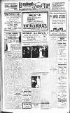 Barnoldswick & Earby Times Friday 29 November 1940 Page 10