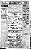 Barnoldswick & Earby Times Friday 02 May 1941 Page 2