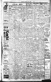 Barnoldswick & Earby Times Friday 02 May 1941 Page 3