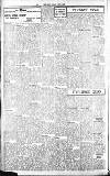 Barnoldswick & Earby Times Friday 02 May 1941 Page 4