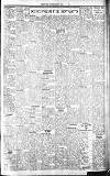 Barnoldswick & Earby Times Friday 02 May 1941 Page 5