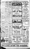Barnoldswick & Earby Times Friday 02 May 1941 Page 6