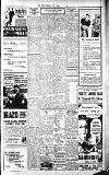 Barnoldswick & Earby Times Friday 02 May 1941 Page 7