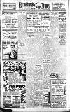 Barnoldswick & Earby Times Friday 02 May 1941 Page 8