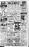 Barnoldswick & Earby Times Friday 30 May 1941 Page 2