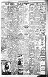 Barnoldswick & Earby Times Friday 30 May 1941 Page 3