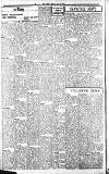 Barnoldswick & Earby Times Friday 30 May 1941 Page 4