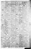 Barnoldswick & Earby Times Friday 30 May 1941 Page 5