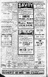 Barnoldswick & Earby Times Friday 30 May 1941 Page 6