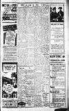 Barnoldswick & Earby Times Friday 30 May 1941 Page 7