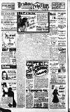 Barnoldswick & Earby Times Friday 30 May 1941 Page 8