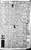 Barnoldswick & Earby Times Friday 20 June 1941 Page 3