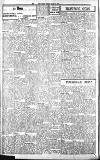 Barnoldswick & Earby Times Friday 20 June 1941 Page 4