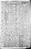Barnoldswick & Earby Times Friday 20 June 1941 Page 5