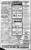 Barnoldswick & Earby Times Friday 20 June 1941 Page 6