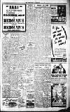 Barnoldswick & Earby Times Friday 20 June 1941 Page 7